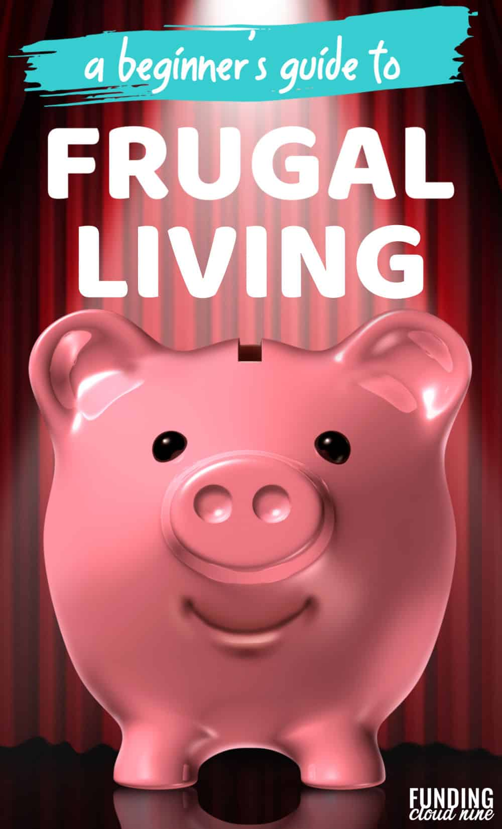 Frugal living can help you reach your financial goals faster. Keep reading for an introduction to frugality with some of the top frugal living tips.